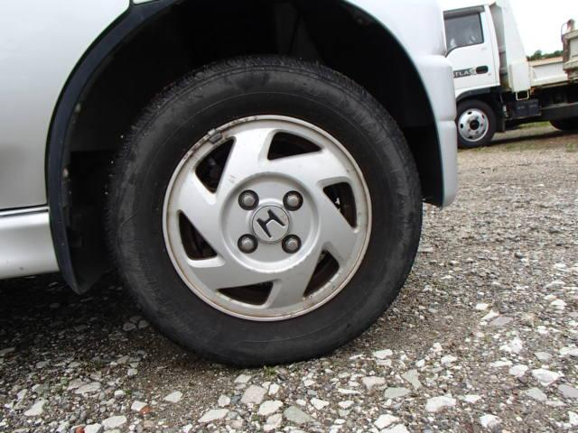 当社の車は全て自信を持ってオススメしているものばかりです!写真では分かりづらい部分も丁寧に対応させていただきますので、お気軽にお問合せください!電話番号は、0066−9701−340703
