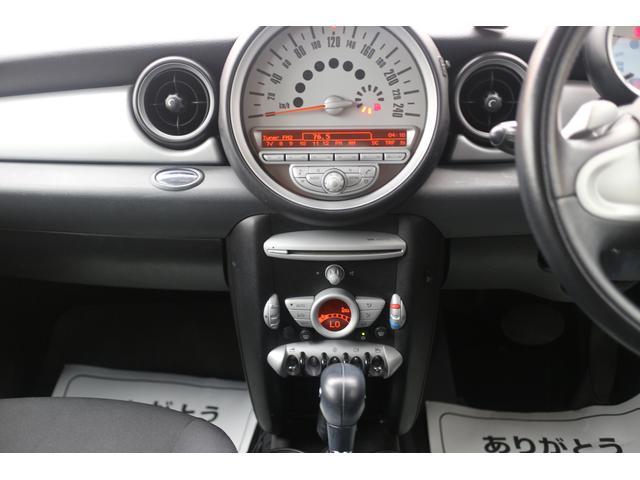 任意保険も承っています☆車の購入から整備・メンテナンス、保険など窓口1つの方が何かと便利です☆タッチするとフリーダイヤルに繋がります→ 0066−9709−460303
