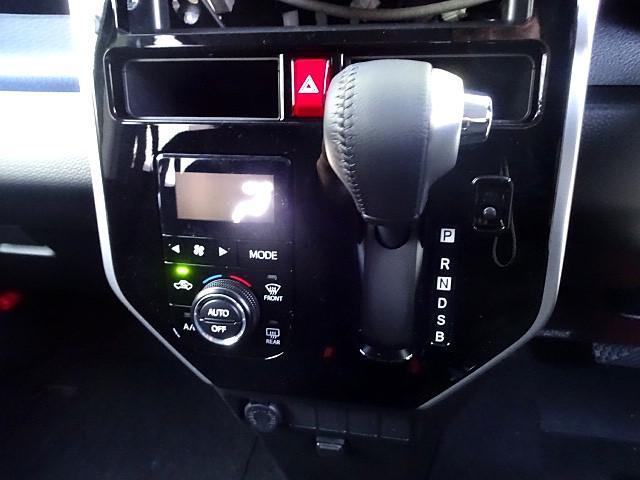 カスタムG新車ローダウンカスタムコンプリートWORK17AW(13枚目)