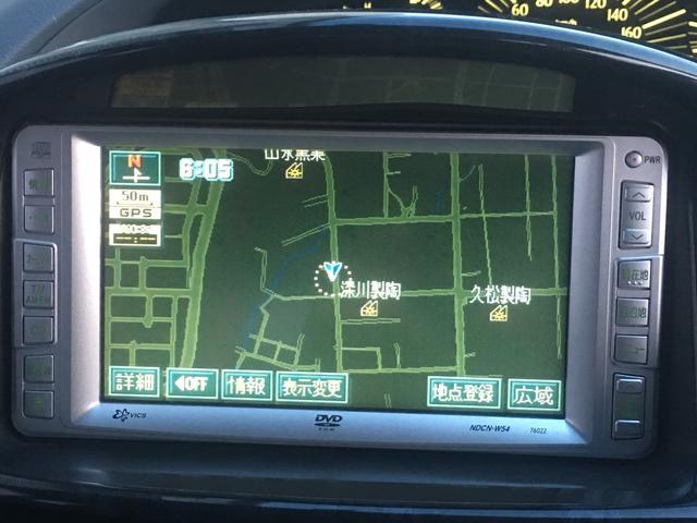 東海環状自動車道 土岐南ICから10分。中央自動車道 多治見ICから20分です。電車ではJR線 名古屋−多治見間30分 お電話頂ければ駅までお迎えに上がります。お問い合わせは0572−44−9477