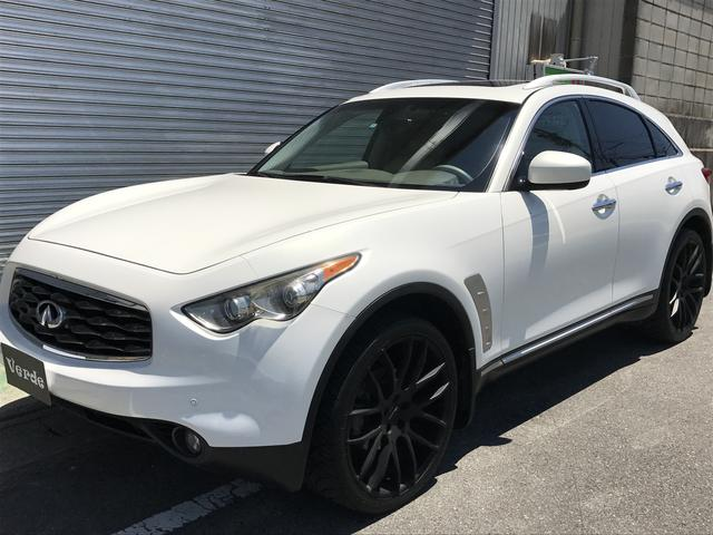 for image beach sale infinity palm results used cars infiniti florida west