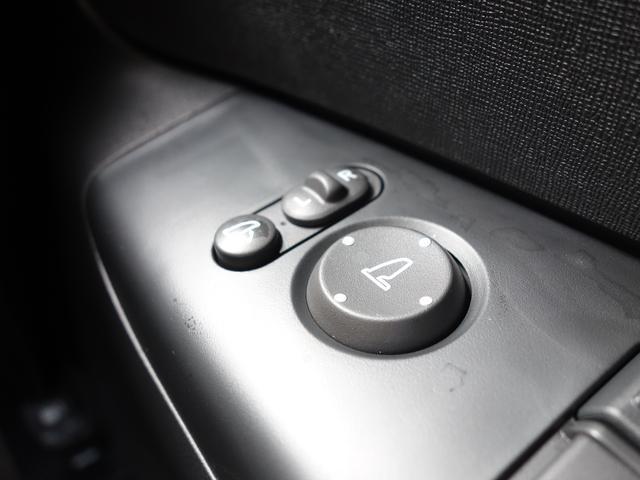 G 届出済未使用車 両側スライドドア スマートキー(14枚目)