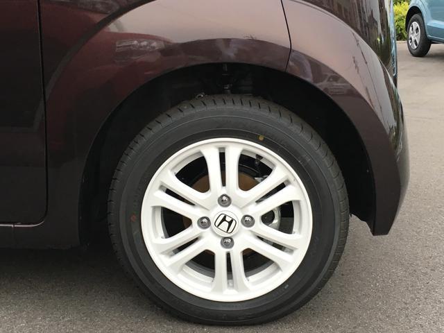 2トーンカラースタイル G・Lパッケージ 届出済未使用車(6枚目)