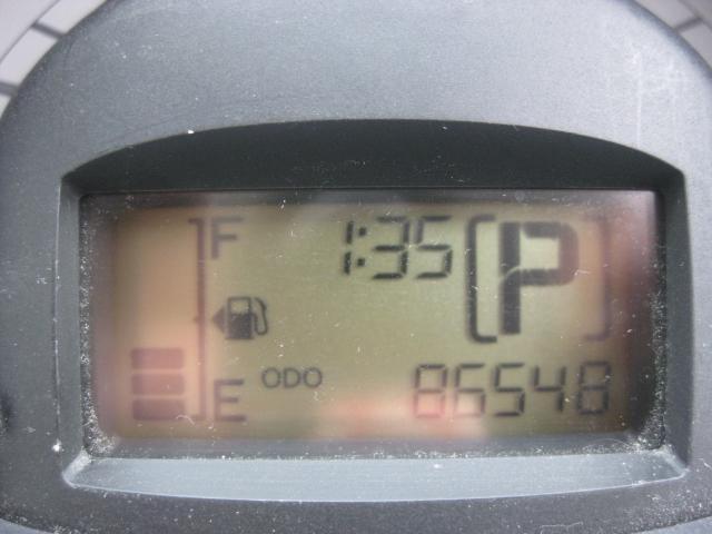複数画像を1枚1枚見て頂き誠にありがとうございます!このお車の詳細なお問い合わせは無料電話「0066−9705−136002」までお気軽にお問い合わせください♪ 担当:金子