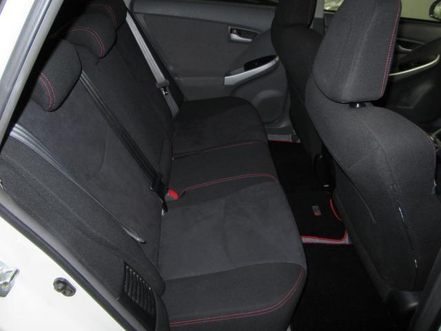 シートもG'sシートに交換済みです 内装も完全G's再現されてます