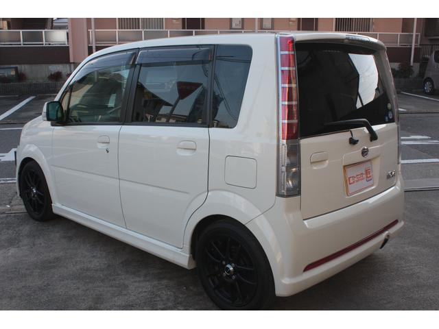 お車に関する作業は、当社ホームページをご覧くださいませ☆http://start−trust.jp