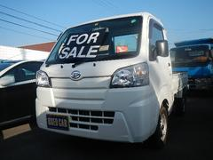 ハイゼットトラックエアコン パワステ 4WD 5MT エアバッグ