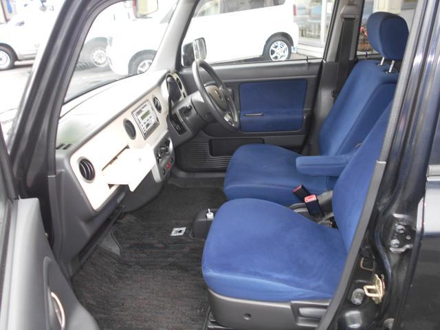 軽自動車でこの広さは想定外!!燃費も良くて経済的です!普段の足に持ってこいです!