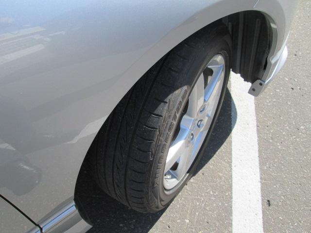 看板は「カーセブン」ですが「札幌ホンダ」で運営しておりますので、勿論新車も取り扱っております!話題のハイブリッド4WDや高級ミニバン・経済的な軽自動車もOK☆お乗換えをご検討の方、是非1度ご相談下さい