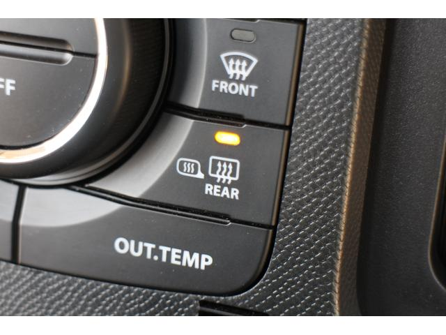 冬に便利なドアミラーヒーターも付いております☆ミラー凍結による視界不良を防止してくれます☆