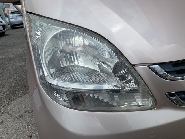 車種は軽自動車やコンパクカー・ミニバン・セダン・RVなど幅広い車種をお取り扱いしております。素敵な1台がきっと見つかります♪