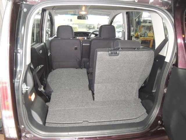 ブルーツインでは新車も扱っています!お客様のお車を高価下取り致します!査定は無料です!