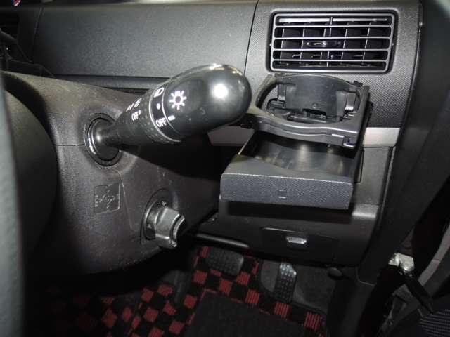 ブルーツインではクレジットによるお支払いもあります!わずかなお支払で憧れのお車に乗れます!