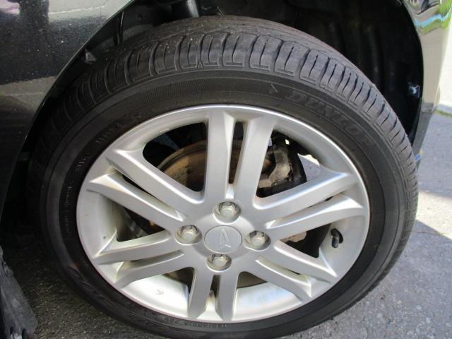 積込冬タイヤはありませんので別途ご相談ください