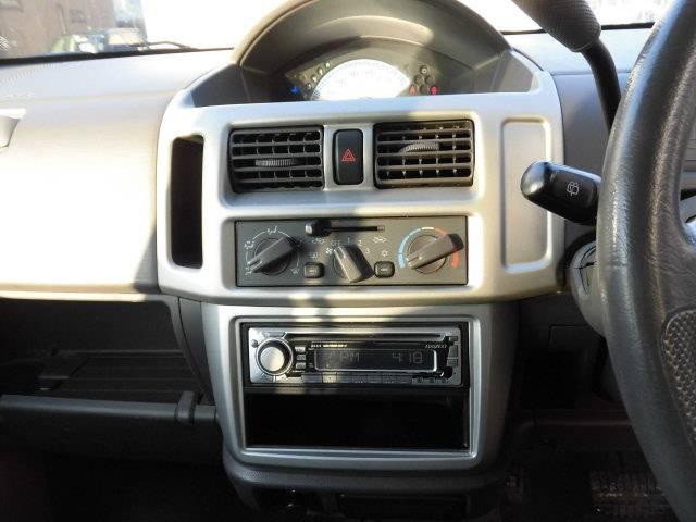 320項目に及ぶ保証対象部品(プレミアム・プラン) エアコン・ナビゲーションなどの快適装備はもちろん ハイブリッド車専用パーツも保証します!