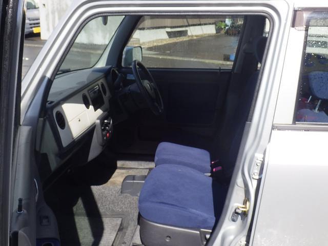 外装は全車ポリッシャーでの磨きサービス付きです!スタッフが心をこめてお客様の新しい愛車のボデーをピカピカに仕上げます。
