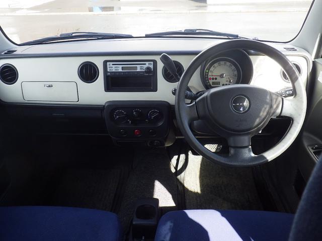 当店の商品車は安心の全車「カーゾーンサッポロ保証」付きです☆ エンジン・ミッションについて1年間走行距離無制限で保証いたします!  当店で中古車をご購入の皆様に安心をご提供いたします。