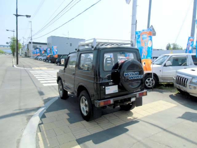 北海道外も販売大歓迎です。軽自動車は、北海道外 全国一律 +6万円でお受け致します。(沖縄、離島を除きます)。 全車メ−ター管理システムにて走行距離チェック済!!