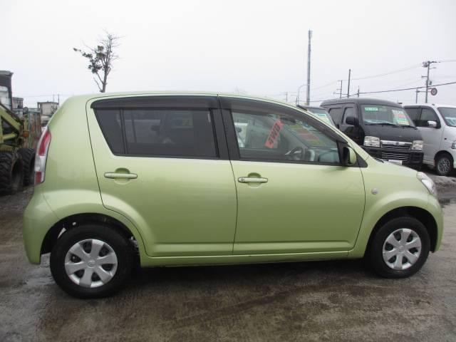 JAAA(日本自動車鑑定協会)の鑑定書付ですので安心です♪