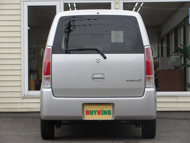 ☆当店の展示車はすべて総額表示させていただいております。総額表示とは?「車両本体価格」+「諸費用」=「支払総額」となります。(店頭納車される場合の金額です。)