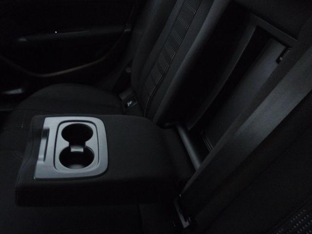 プジョー プジョー 308 アリュール 純正ナビ ドライブレコーダー