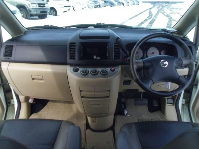 各メーカーの新車も取り扱っております。相見積もりOKです!ぜひご連絡ください!