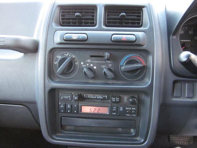 ラジオ付♪
