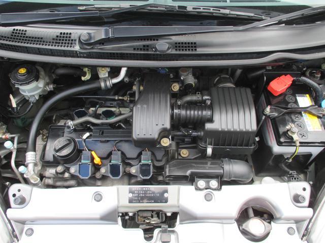 10モード/10・15モードカタログ燃費18.6Km/L