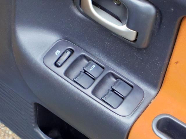 各種テスターも揃っておりますので、故障の際には無駄の無い修理が可能です!【通話料無料】00669705375002(携帯・PHS対応)
