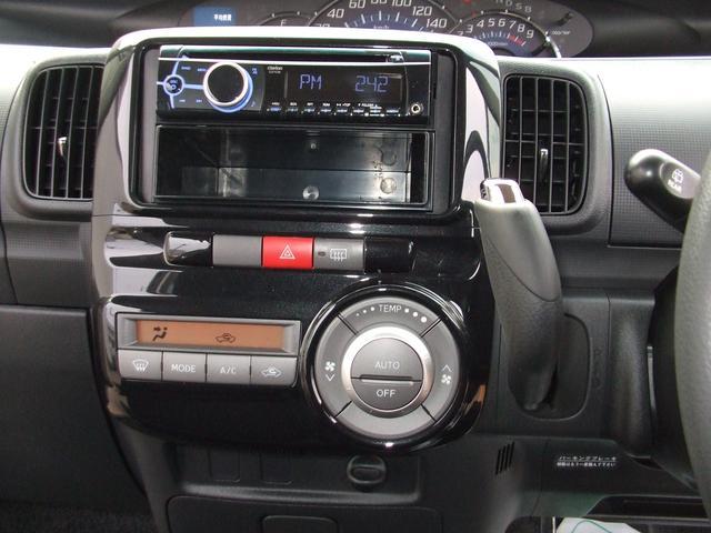 頭金0円ローン・リース取扱いOK!カー用品も同時購入&取り付け済み納車が可能です。