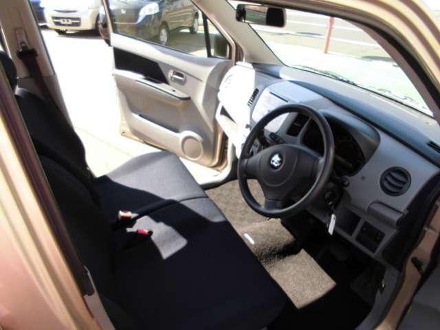 お車の状態も親切、丁寧をモットーにお客様の立場になってご説明させて頂きます♪地域に寄り添えるカーディーラーを目指します!