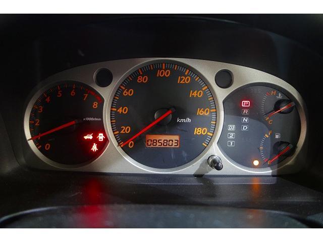 【板金塗装工場】中古車だから・・・・。安いから・・・。そんなことはありません!お客様にとって新しく購入したお車は≪新車≫をモットーにこんなに綺麗!を実現いたします♪