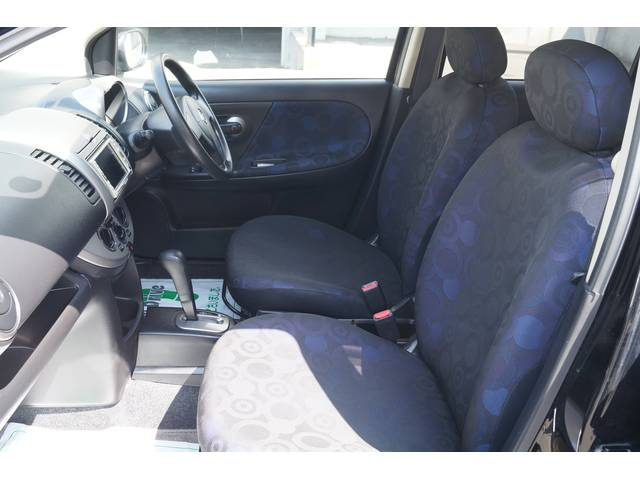 安心してお乗りいただくため当社の走行テストは、高速道路での走行チェックを全車に実施しております。