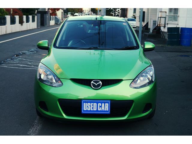 数ある中から当社のお車をご覧いただき、誠にありがとうございます。