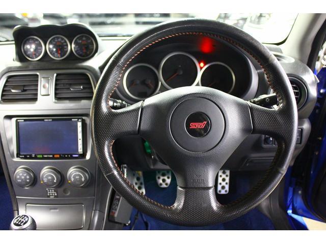・LS GS IS SC CT RX HS クラウン アスリート マジェスタ セルシオ フーガ シーマ スカイライン ティアナ レジェンド アコードなど車種を拘りの装備、仕様で仕入れております!