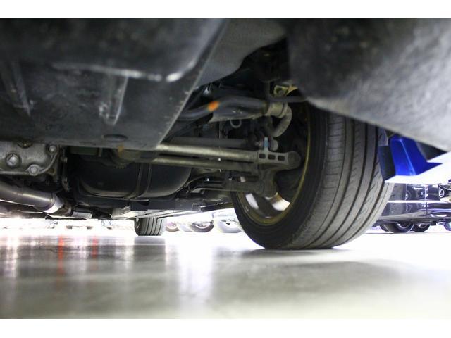 ・スポーツカー専門店ならではの豊富な品揃えでグループ総台数600台を保有!スカイライン インプレッサ 86 RX−8 シルビア ランサー フェアレディZ レガシィ B4 ロードスター NSX チェイサ