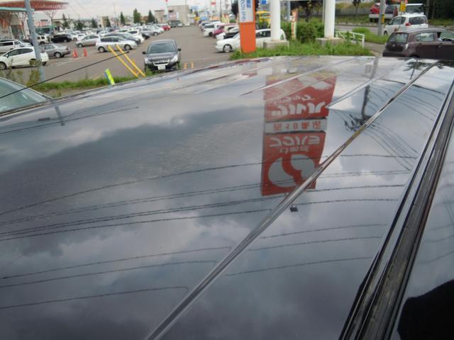 車両をご検討のお客様はお気軽にお問い合わせ下さい!