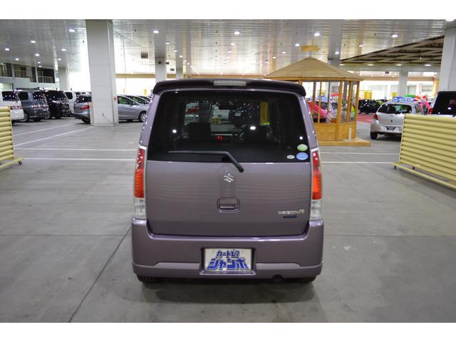 当社カートピアジャンボの自社工場は、国土交通省指定整備工場で安心、安全!アフターもバッチリです♪当店からすぐそばにありますので便利です!011−884−0000