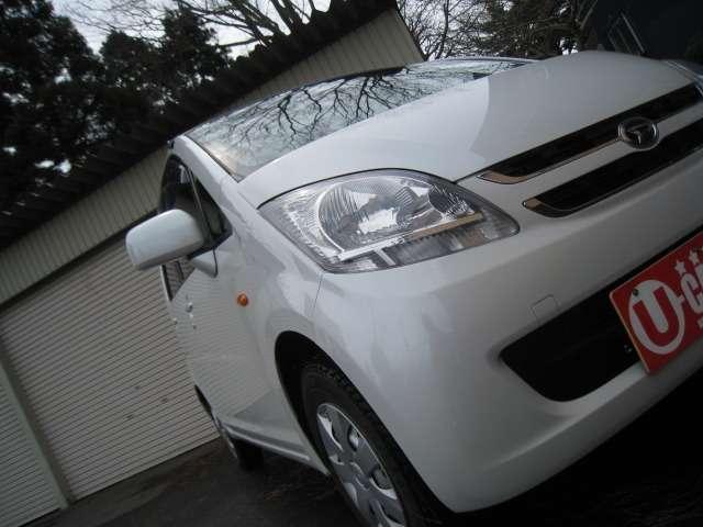 当社は新車から軽四・低価格車まで幅広く取り扱っております。 無料問合せ 0800−806−0923 まで。ホームページ リニューアルしました→http://www.kurumayaman.info/