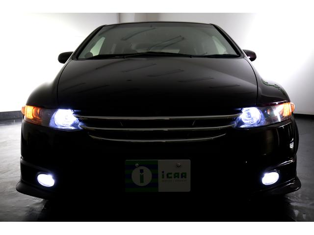 キレイにドレスアップされたオデッセイアブソルート 4WDです♪頭金0円からのご購入も可能です♪皆様からのお問い合わせを心よりお待ちしております♪www.icar−sapporo.com