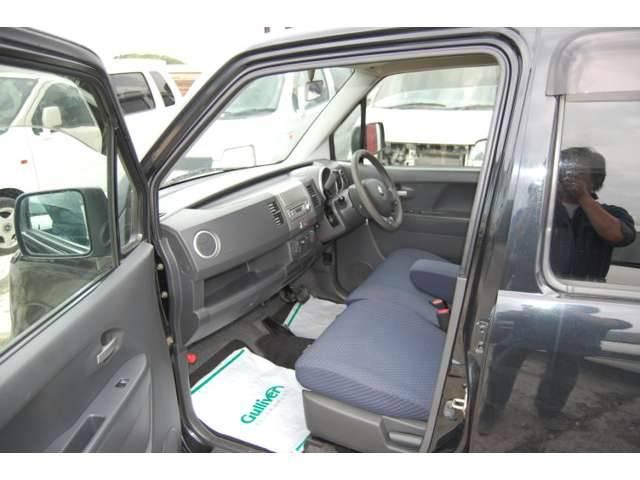 道内、県外納車の経験も豊富です。お電話での問い合わせぜひお待ちしております。