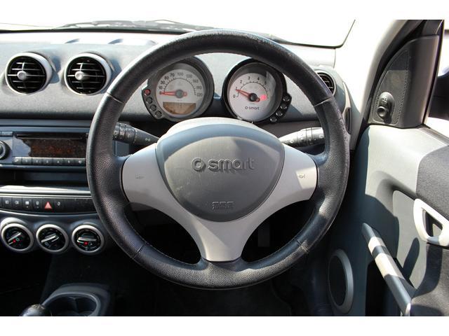 ETC・カーオーディオ・カーナビ等もお取り付け可能☆今お乗りのお車からの移設もOKです。スタッフ一同お待ちしております。