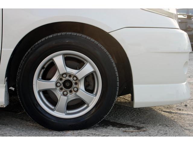 良いお車をお客様へ!実際に見て仕入れて、点検、修理してお客様にお届けしてます。