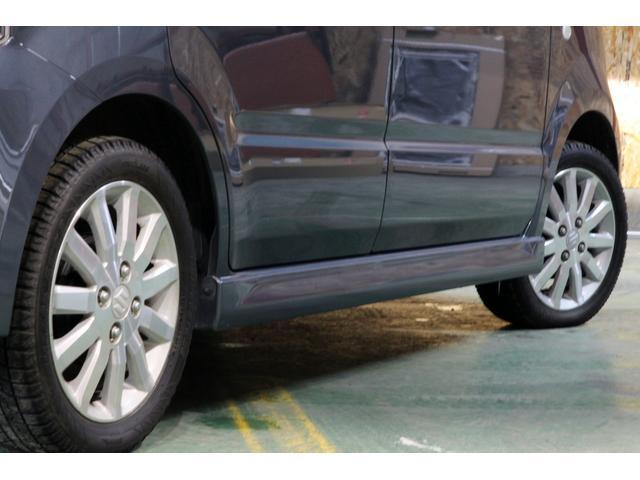 急な事故や故障などで格安車をお探しの方!こちらのお車ではなくても予算に合ったものをお探し致しますので、当社にお任せ頂けませんか?お客様のご連絡お待ちしております♪