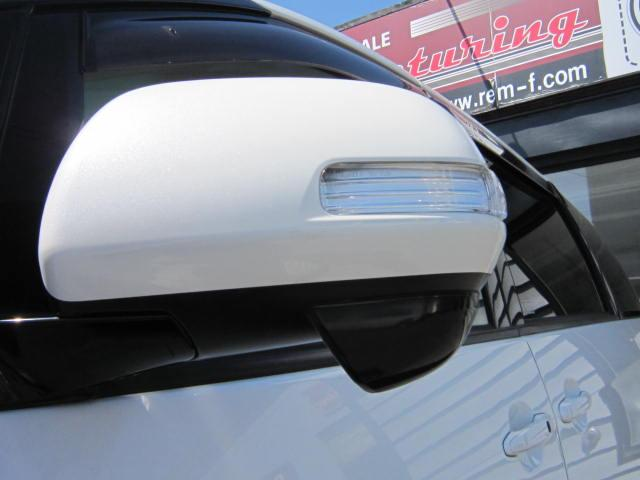 ☆画像のみで他県からも多くのお客様に現車を見ずに購入して頂いております!当社を知らない遠方のお客様も安心してお任せ下さい。