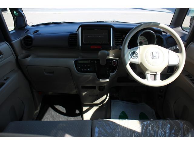 株式会社イコルでは、国産・輸入、新車・中古車の販売の他、車検・整備・修理・板金塗装・自動車保険・生命保険のご相談など、クルマに関わる全てをワンストップサービスにてご提供致しております。