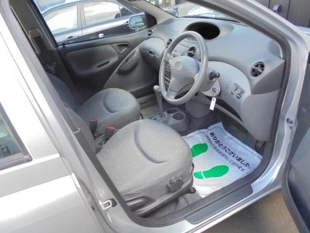 安心整備点検パックをご用意しております!新車ディーラーにて点検整備致します!