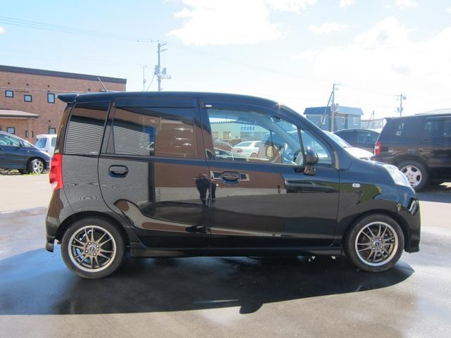 ホームページでは過去に販売したお車のギャラリーや、ブログにて納車になったお車を掲載しております!是非『www.sumiyosi.com 』にアクセス下さい♪