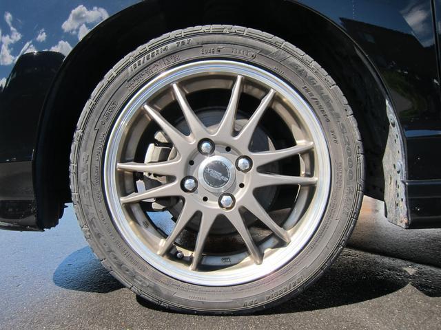 夏タイヤ、スタッドレス各種取り扱っています!お値段の安さはもちろん、親切丁寧なアドバイスでお客様に合ったタイヤをお探し致します♪