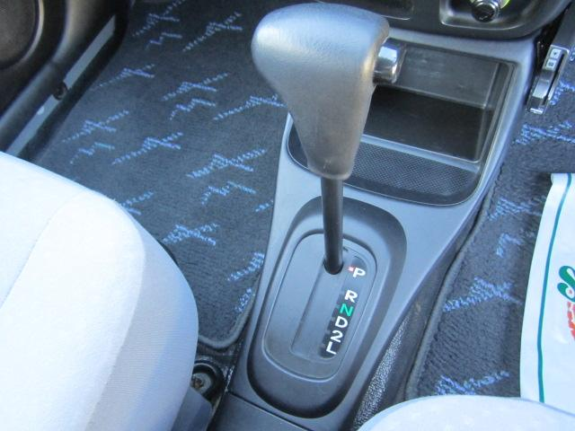 フロアATじゃないと運転しにくいと言う方も多いですよね!